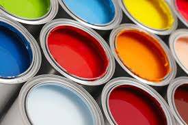 Don't Gamble On Housepaint- Invest In The Best